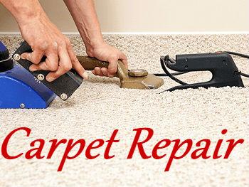 Columbus Carpet Doctors Columbus Ohio S Best Carpet